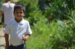 Kinder Peru