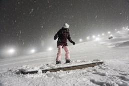 Winterurlaub_saalbach16