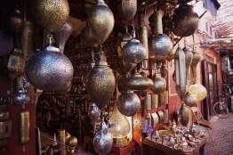 souks marrakesch 2