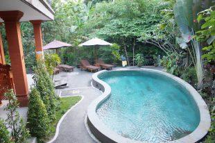 rahayu-2-bungalow_ubud