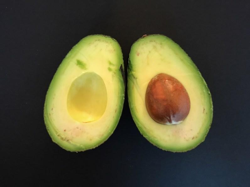 guacamole-rezept-4