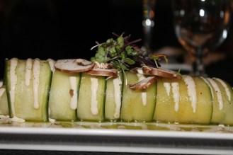 gesund essen Palma