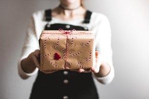 Nachhaltige Geschenke_9