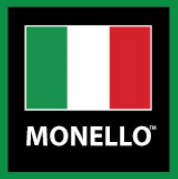 Logo of Monello
