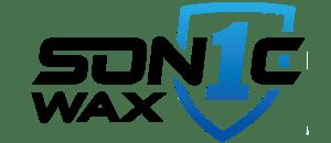 SON1C Wax
