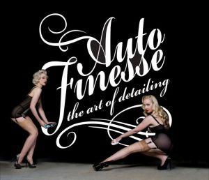 Auto Finesse