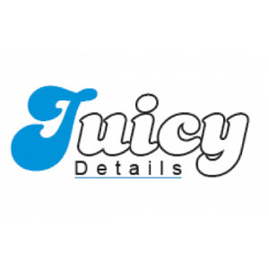Juicy Details Ltd