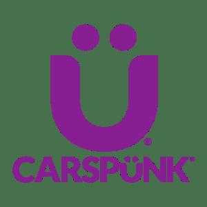 Carspunk
