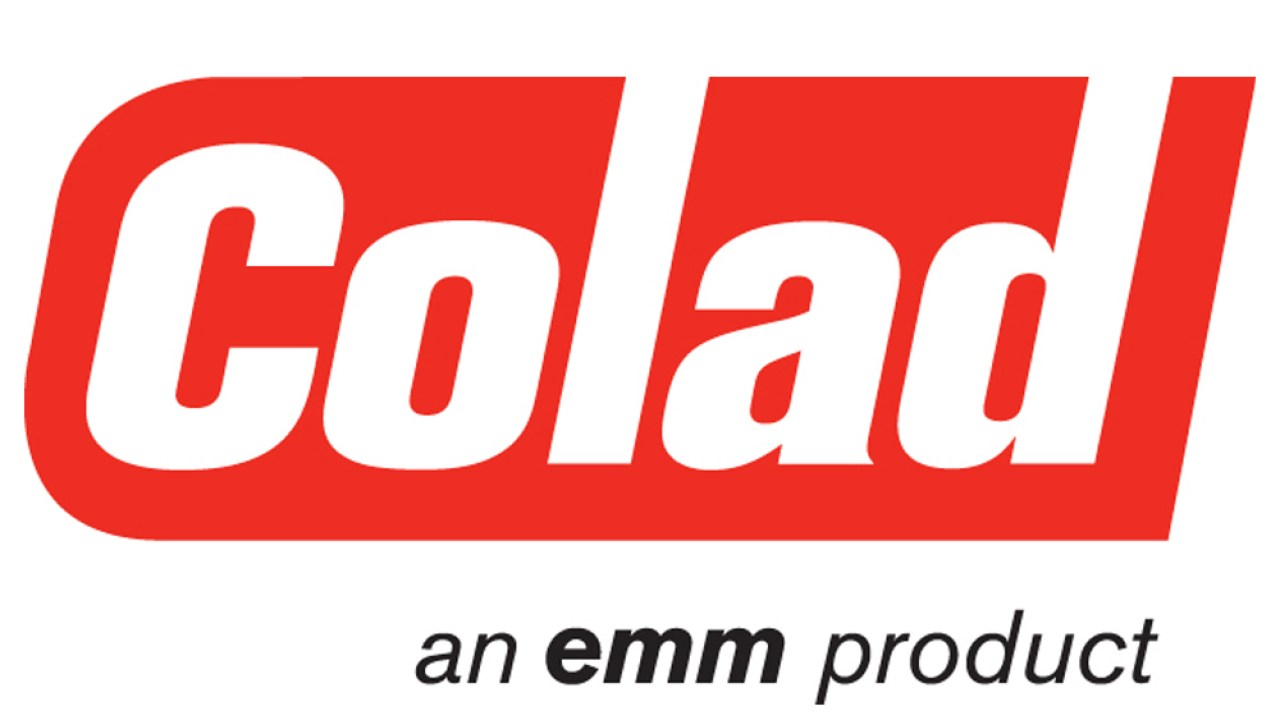 Colad - DetailingWiki, the free wiki for detailers