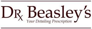 Dr Beasleys