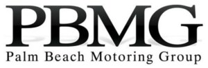 Palm Beach Motoring Group