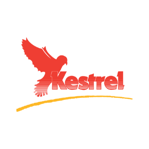 Kestrel Equipment Ltd