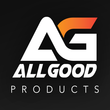 AllGood Car Care