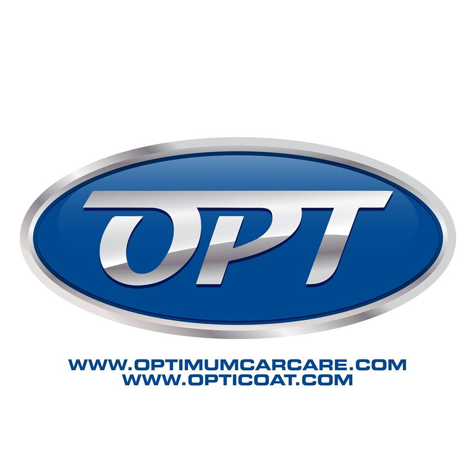 Optimum Polymer Technologies Logo