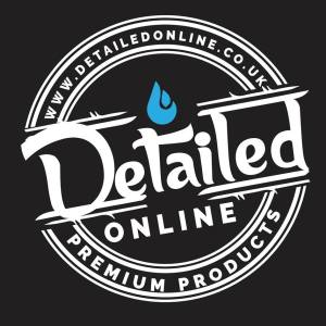 DLS Valeting Products UK