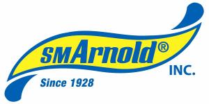 S.M. Arnold Inc.