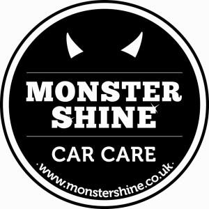 Monstershine car care