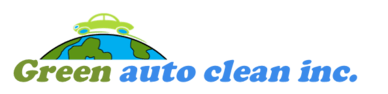 Green Auto Clean Inc