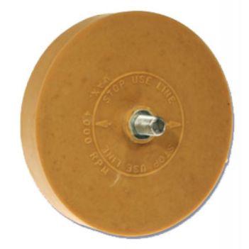 caramel-disc-glue-eraser-1-pc-1960266-en-G