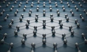 What is a graphene coating