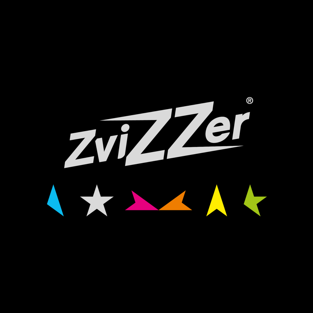 Zvizzer logo