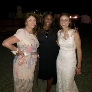 Detatail Made Simple Wedding Coordinator Shanika Peterson