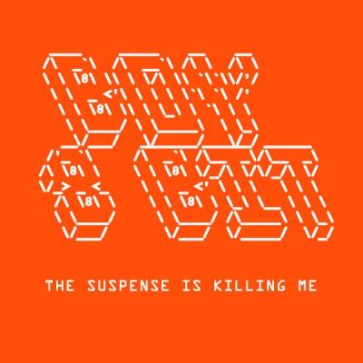 Boy 8-Bit La Roux Remix Florence + The Machine