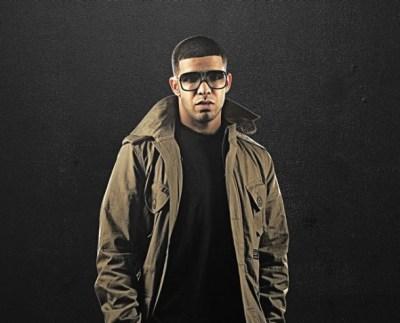 Drake - King Leon