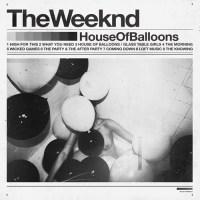 The Weeknd - Wicked Games (SPL Bootleg)