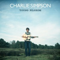Charlie Simpson - Young Pilgrim (Album Review)