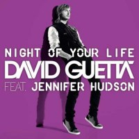 "David Guetta ""Night of Your Life"""