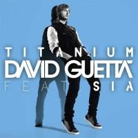 David Guetta Sia Titanium