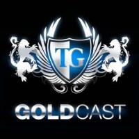 Thomas Gold - The Goldcast #002