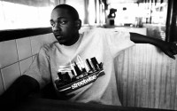 Foster The People Pumped Up Kicks Kendrick Lamar Remix