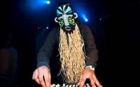SBTRKT XFM Mix