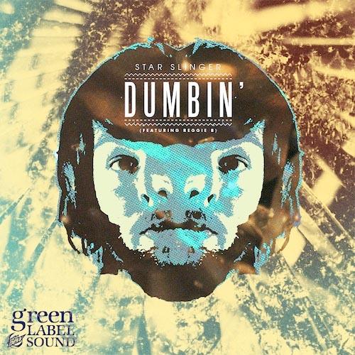 Star Slinger Dumbin