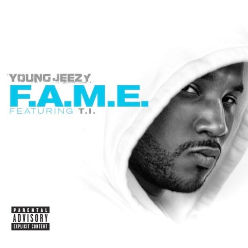 Young Jeezy Fame