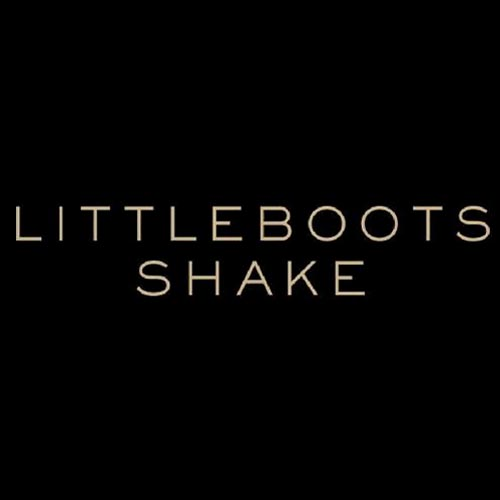Little Boots Shake