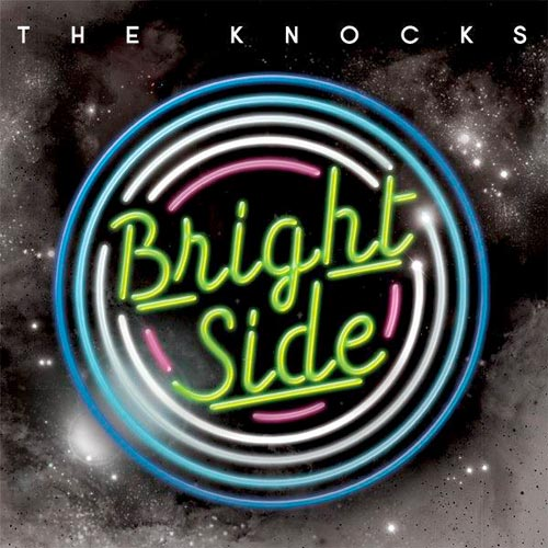 The Knocks Brightside Lenno Remix