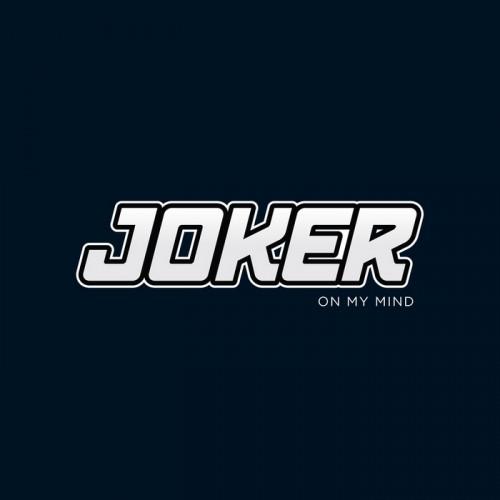 Joker On My Mind Goldie Remix