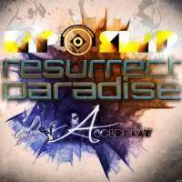 Kap Slap Resurrect Paradise