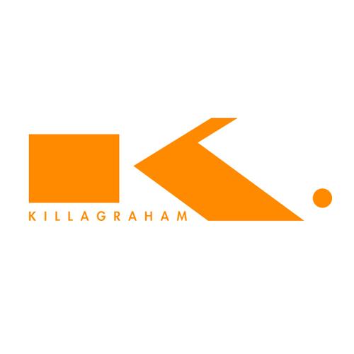 KillaGraham Drop It