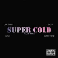 Lupe Fiasco Super Cold Remix