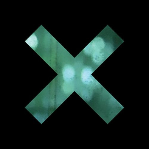 The xx Open Eyes