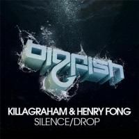KillaGraham Silence