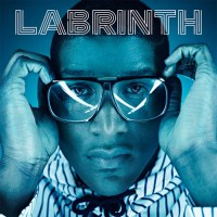 Labrinth Last Time