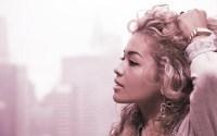 DJ Fresh Rita Ora Live Lounge