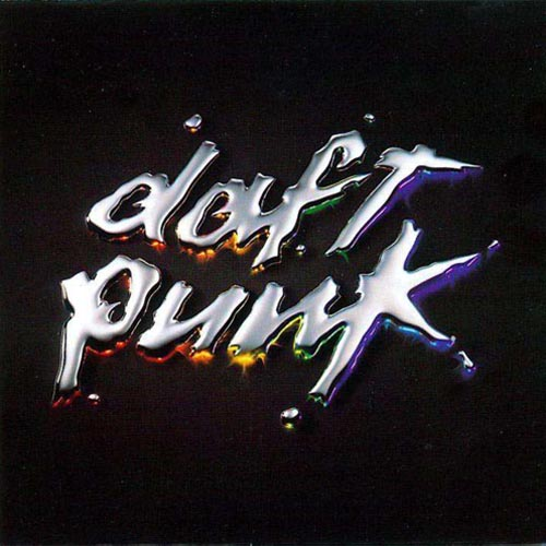 Daft Punk High Life Vanguard Valentine Remix