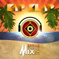 Kap Slap Spring Break Mix