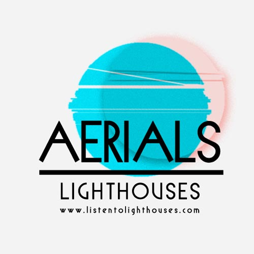 Lighthouses Aerials